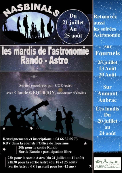 ic large w900h600q100 affiche astro rando photo