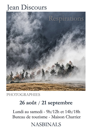 Affiche respirations2 320