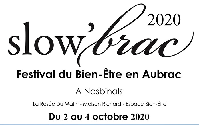 Test journal slowbrac 2020 p1 2 1